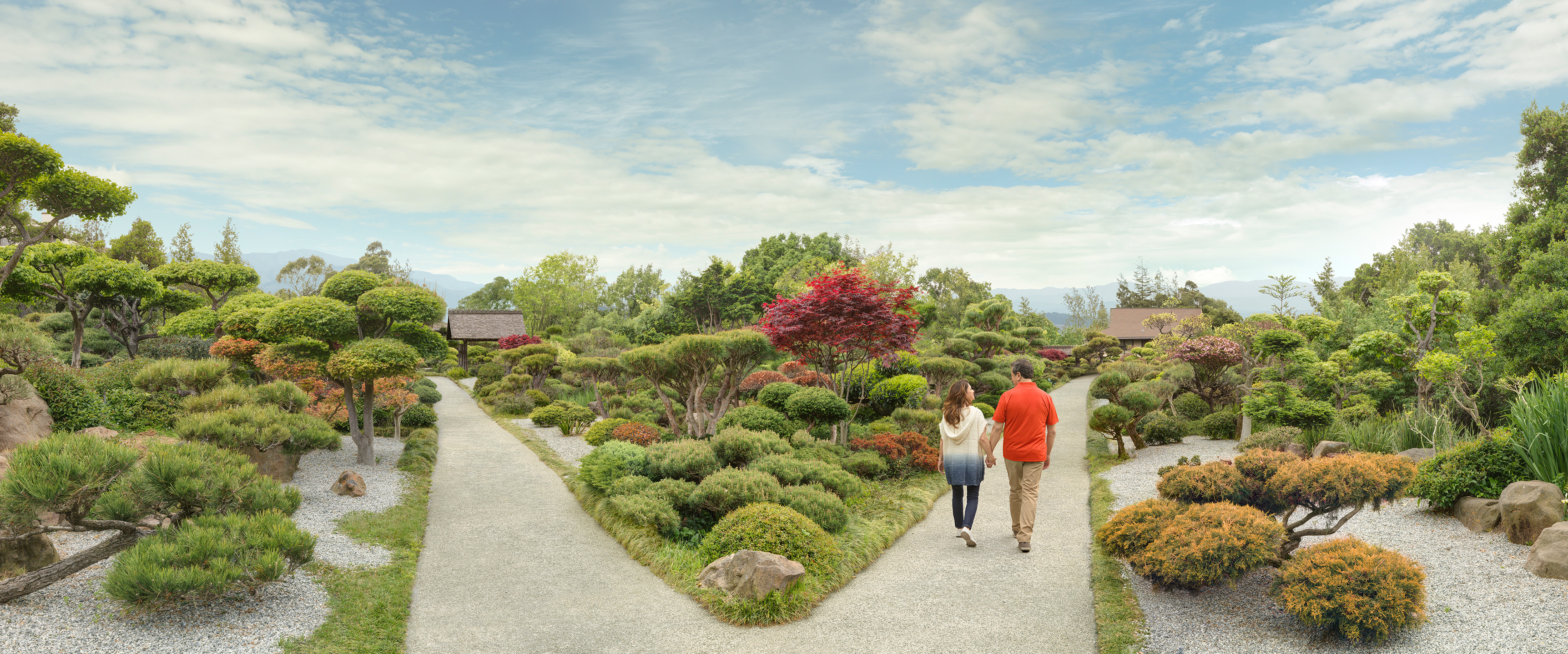 1-Bayer-Japanese-Garden_LAYERS-28-hispanic-couple-low-res