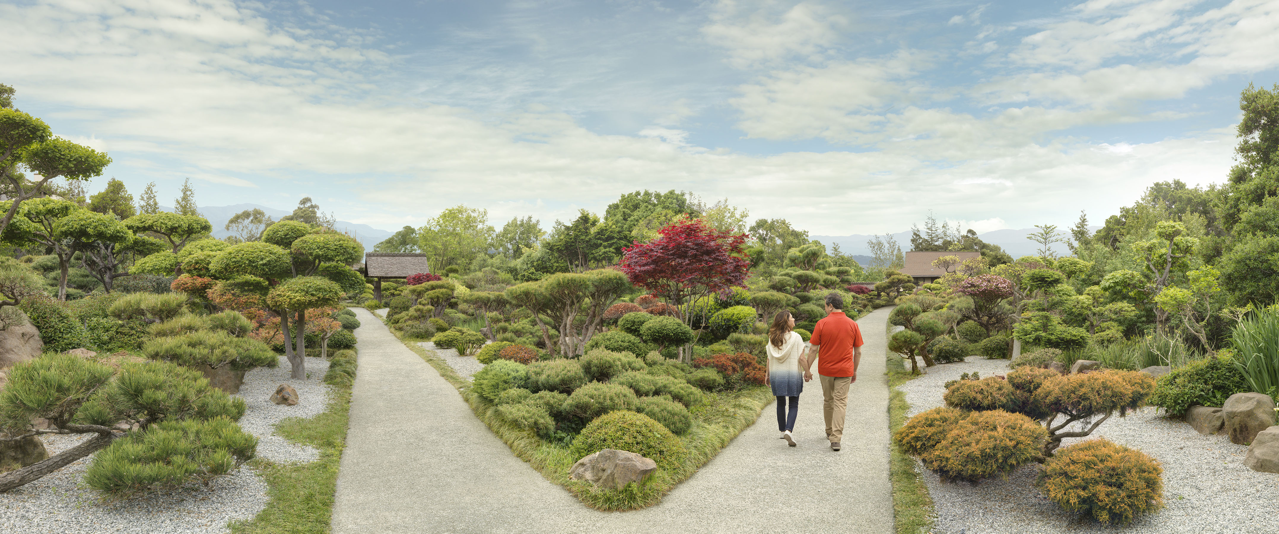 BayerJapaneseGarden_LAYERS28hispaniccouplelowres