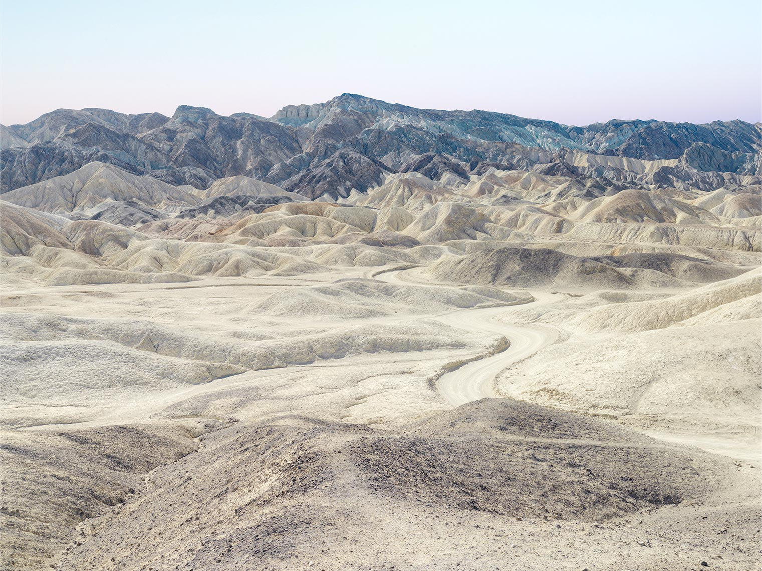 Death-Valley-3